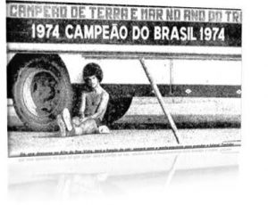 de-e-as-placas-comemorativas-dos-titulos-de-1970-e-1974